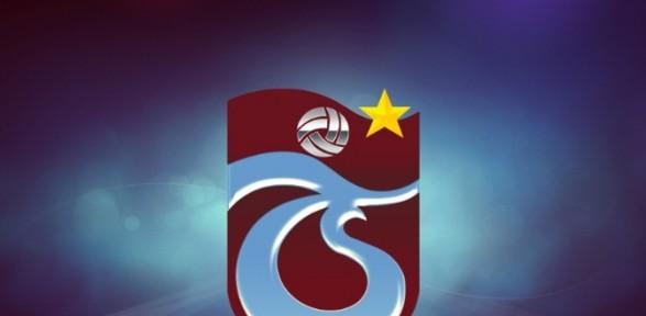 Trabzonspor'da bir istifa daha !