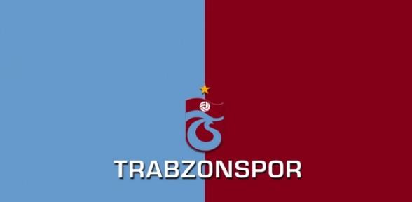 Trabzonspor'da Büyük şok !