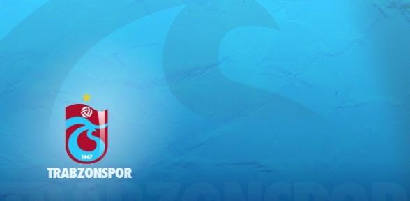 Trabzonspor'da kongre sesleri yükselmeye başladı