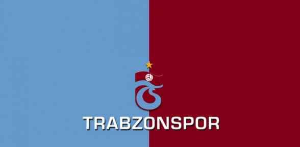 Trabzonspor'dan Sert Açıklama
