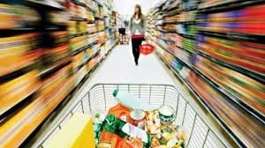 Tüketici Güven Endeksi Azaldı