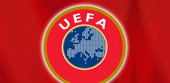 Türk hakemler UEFA Kış Kursu'nda