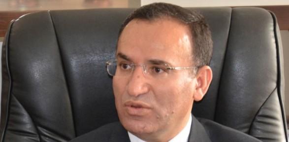 ''türk Hukukunda Yok''