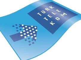Türk Telekom dünya çocuklarını ağırladı