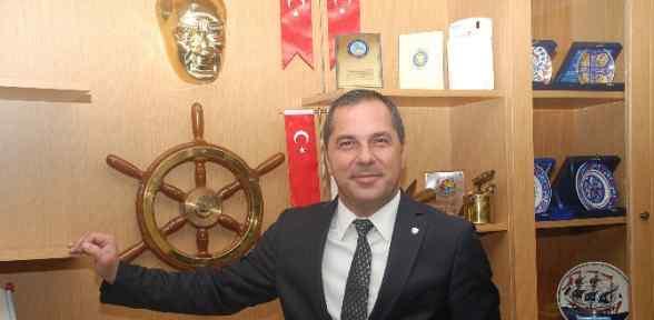 Türkiye Dünya 3.'sü
