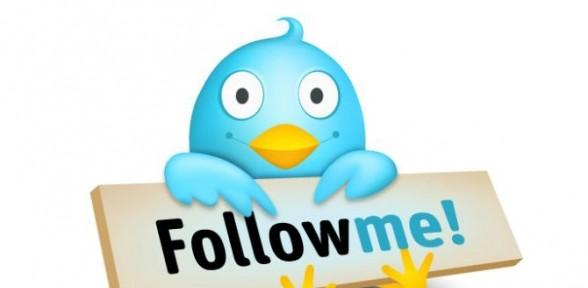 Twitter kullanıcıları amir takibinden rahatsız