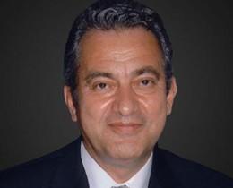 Uefa Gözlemcisi Murat Ilgaz'a Görev