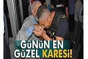Adana'da ağlatan kentsel dönüşüm