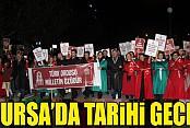 Bursa'da 165 TL taksitle ev!