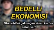 Bedelli ekonomisi