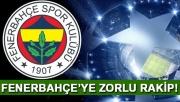 Fenerbahçe'nin Şampiyonlar Ligi rakibi kim oldu? Fenerbahçe rakibi kimdir nasıl bir takım?