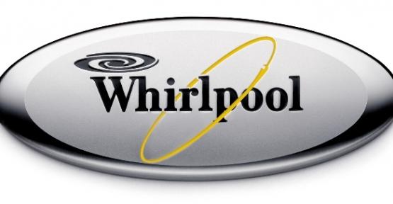 Whirlpool Indesit'i Satın Aldı