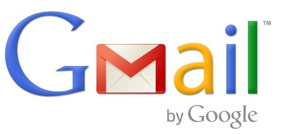 'Yanlış e-posta' tarih oldu