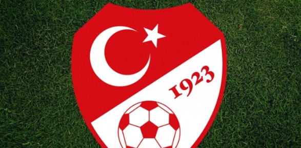 Yeni Diyarbakırspor'a Ceza !