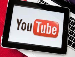 Youtube'da 'ücretli yorum yazma' dönemi