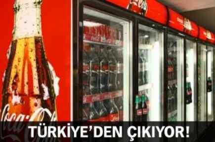 Yunan Frigoglass Türkiye'den çıkıyor!