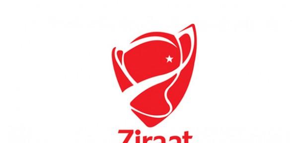 Ziraat Türkiye Kupası'nda Kasımpaşa şoku