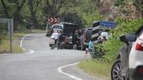 Kılıçdaroğlu'nun konvoy güzergahında çatışma: 1 şehit, 2 yaralı